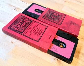 Dirt Church / Tape Release