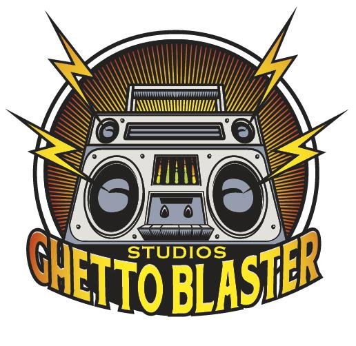 ghettoblaster04