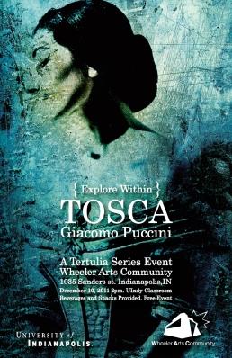 tosca_1-3
