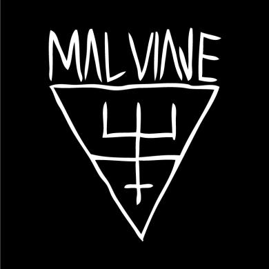Mal Viaje / Logo